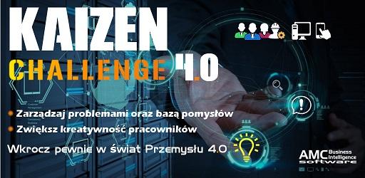KAIZEN_challenge_40_m.jpg
